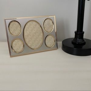 NWT Photo/Picture Frame